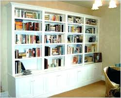 Shelving systems for home office String Home Office Wall Units Storage Breathtaking Design Unit Shelving Systems Best Desk Office Furniture Shelves Wall Top Home Shelving Units The Hathor Legacy Shelving Systems For Home Office Wall Units Book Resourcelyco