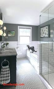 cost to install tile shower pan cost to install tile shower large size of tile to
