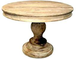 round wood table tops round table tops for round wood table tops wooden round table