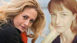 Kenan Ece'den kanser olan eşi Canan Ergüder için doğum günü paylaşımı! -  Magazin Haberleri