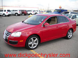 volkswagen jetta 2009 red. volkswagen jetta 2009 red sedan diesel 4 cylinders front wheel drive automatic 79925