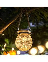 Outdoor LED <b>Solar Garden Light</b> Waterproof Net Cover Lights Solar ...