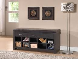 Storage Bench And Coat Rack Set Mudroom Entry Room Furniture Entry Table Furniture 100 Inch Storage 81