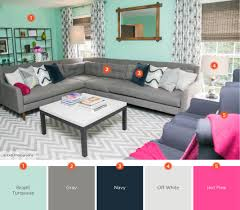 Full Size of Living Room:what Accent Color Goes With Grey What Color  Furniture Goes ...