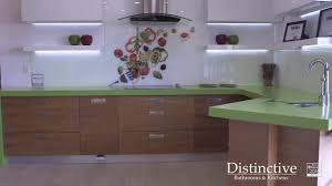Custom Kitchen Cabinets Ottawa