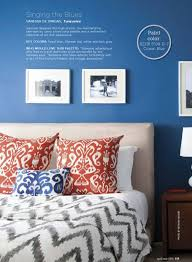 bedroom colors blue and red. Fine Red In Bedroom Colors Blue And Red D