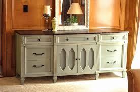 redoing furniture ideas. How To Refurbish Furniture Elegant Redo Projects Idea Redoing Ideas R