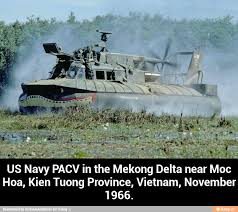 pacv   ifunny    navy  pacv  mekong  delta  moc