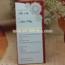 invitation card designs sinhala ideas bridal shower invitations Sinhala Wedding Cards Poems wedding invitation card verses in sinhala wedding invitation sample sinhala wedding invitation poems