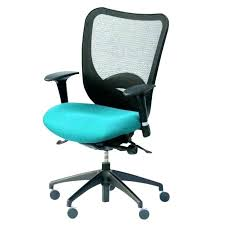 office chairs at walmart. Walmart Office Desk Chair Executive Chairs Computer Cheap Posh Images At E