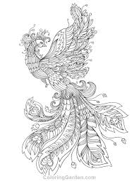 9ce240eacace9c02a32f6c7b467dfe61 1000 images about art adult coloring pages on pinterest on 3 5 lemorian template