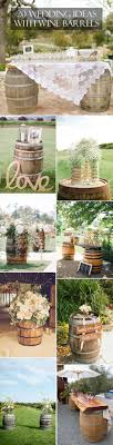 Best 25+ Weding table decorations ideas on Pinterest | Wedding reception  music, Reception seating and Reception table design