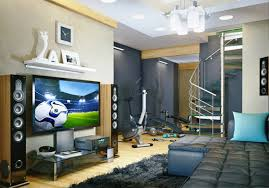 Impressive Cool Beds For Teenage Boys Bedroom And Ideas