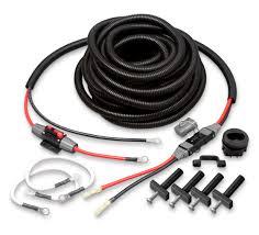 trolling motor wiring harness marine electric wiring diagram libraries trac trolling motor rigging kit trac outdoortrolling motor wiring harness marine electric 3
