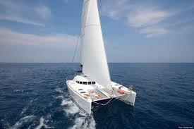 Dream Catcher Boat Santorini Santorini Sailing SantoriniPartyCom 66