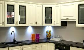 how to organize your kitchen countertops these are the best tips for organizing your kitchen counters how to organize your kitchen