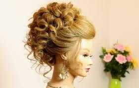 Univerzální Pánské účesy Pro Střední Vlasy Na Ples