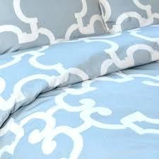 brown and blue blue paisley duvet cover queen light blue duvet cover queen navy blue duvet cover fullqueen light