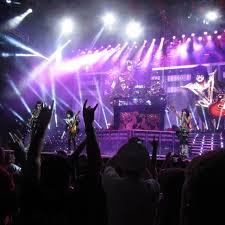 Bristow Va Amphitheater Seating Chart Jiffy Lube Live Tickets Concert Venue In Bristow Va