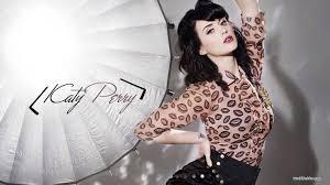 katy perry 1080p wallpaper