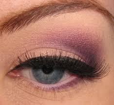 beautiful eye makeup pictures 5