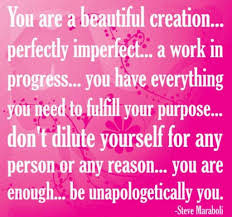 Your Beautiful Inside And Out Quotes Best Of 24 Best Beautiful Inside And Out 24 Quotes