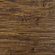 home decorators collection hand scraped beckinsale maple 12 mm
