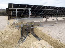 raceway selection and installation for pv systems part one Auxially Gutter Wiring Diagram raceway selection and installation for pv systems