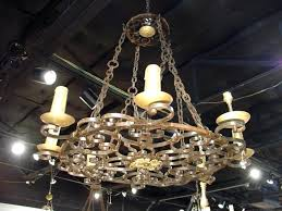 french antique chandeliers crystal chandelier design