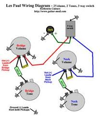 136 best electric guitar wiring modifications images guitar 335 wiring diagram google search