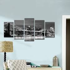 Home Decor Ideas With Unique Wall ArtArt For Home Decor