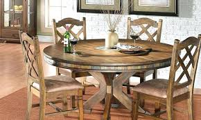 round dining table for 8 room sets luxury dinning chair set 84 inches round dining table
