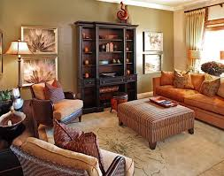 Small Picture Living Room Awesome Living Room Decorating Ideas Pinterest With