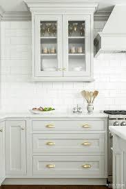 Kitchen Colors For 2016 InteriorHoliccom