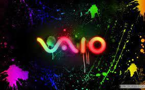 Free Sony Vaio High Resolution Desktop ...