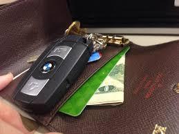 louis vuitton 4 key holder. imageuploadedbypurseforum1381945582.526607.jpg louis vuitton 4 key holder