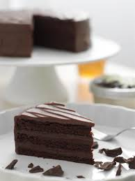 Breadtalk Chocolate Cake Breadtalk Tous Les Jours The Icing Room
