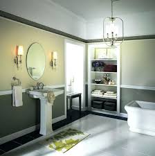 bathroom lighting modern. Kichler Bathroom Lighting Modern On Pertaining To Fixtures Amazon 26 F