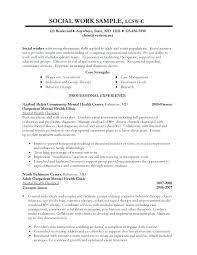 Case Worker Cover Letter Entry Case Manager Cover Letter Sample No ...