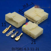 compare prices on battery wiring harness online shopping buy low dj7081 6 3 11 21 8p dj7081 storage battery electric connector and pin wiring