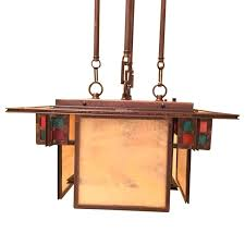 mission style chandeliers large size of engaging designer furniture lighting modern small mission style chandelier lamps