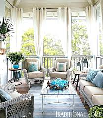 Screened in porch design ideas Deck Screened In Porch Decorating Ideas How To Create An Inviting Outdoor Room Screen Porch Ideas Screened Screened In Porch Decorating Salesammo Screened In Porch Decorating Ideas Screened In Porch Design Ideas