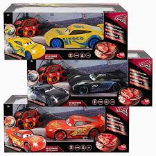 disney cars 3 rc ultimate drifting 1 16 radio control assorted