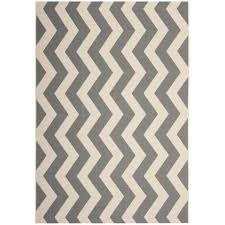 grey chevron outdoor rug rug designs rug indoor outdoor rugs grey round