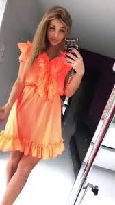 MAWER <b>Fashion Style</b> - Home   Facebook