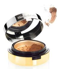 elizabeth arden pure finish mineral powder foundation 3 spf20 face make up elizabeth arden makeup set reble site