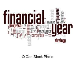 Financial Year Financial Year Images And Stock Photos 9 320 Financial Year