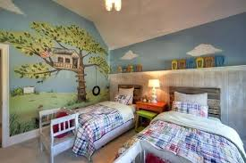 tree house decorating ideas. Tree House Bedroom Ideas Kids With Wall Mural Decorating .