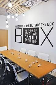 creative office walls. Wall Decal Stickers Quotes Office By OwlTheMaster Creative Walls