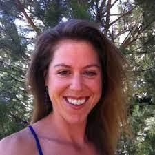 Strava Cyclist Profile | Celeste Riggs